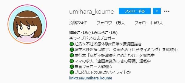 umihara