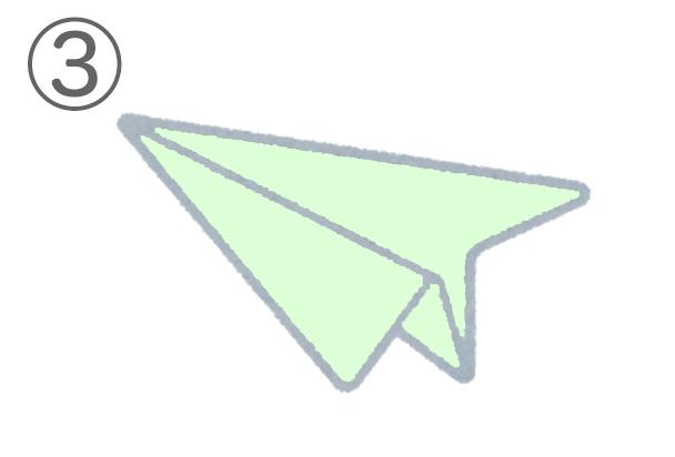 3kamihiko