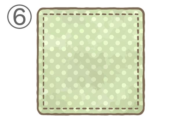 6shikaku