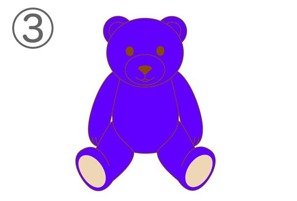3bear