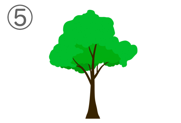 5tree