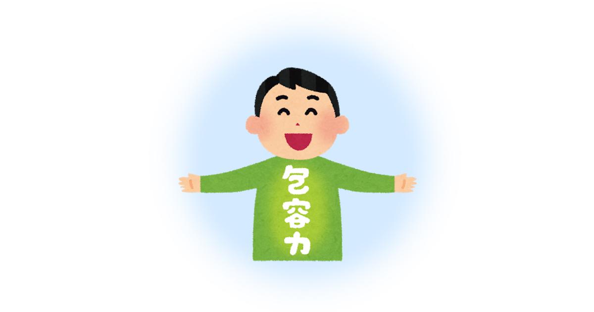 hoyoryoku