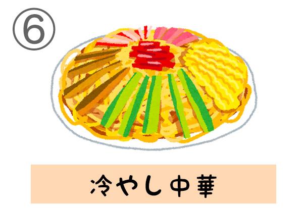 6hiyashi