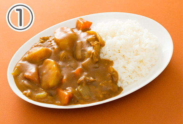 1curry