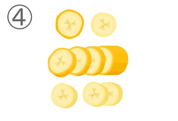 4banana