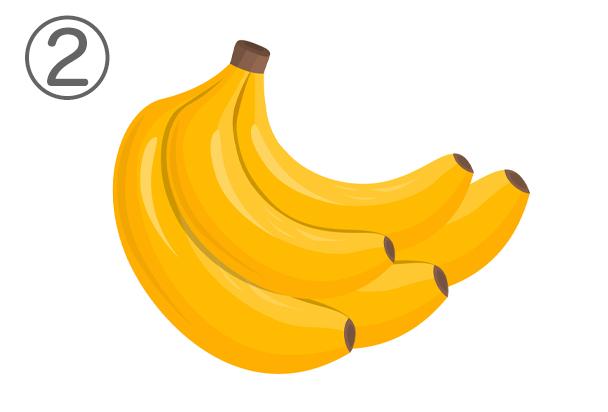2banana