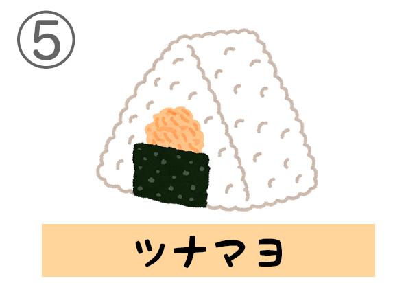 5TSUNA
