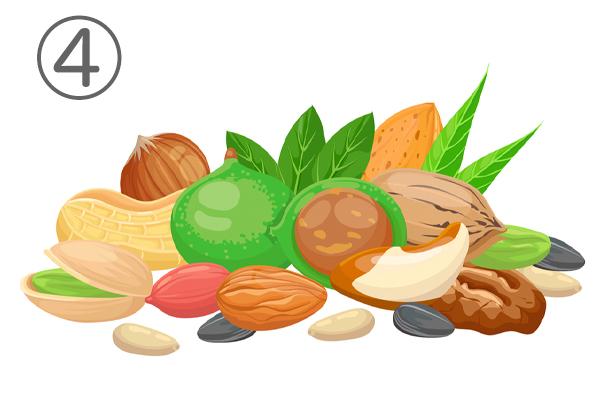 4nuts