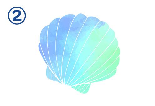 shell_choice_02