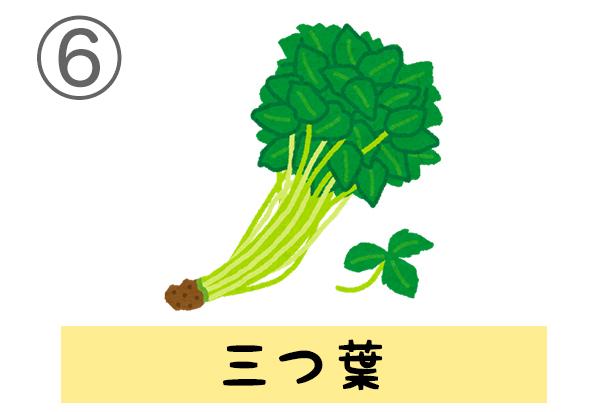 6mitsuba
