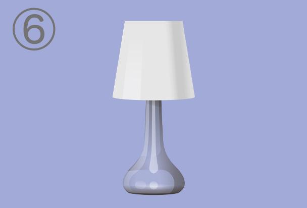 6lamp