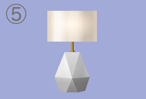 5lamp