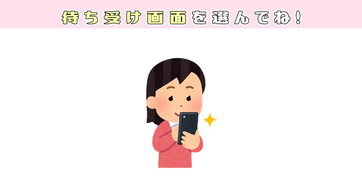 shinritop