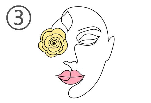 アート イメージ 心理テスト