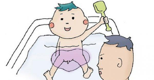 【おしっこに反応する入浴剤】子育てパパが本気で考える便利アイテム12連発