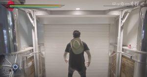「ゲームあるある」を再現した動画が共感の嵐で90万いいねを獲得!