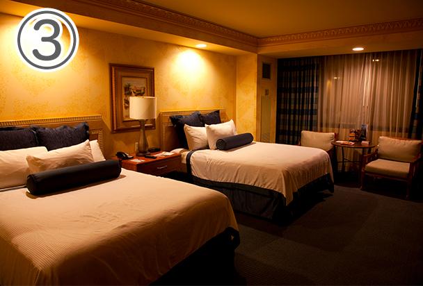 3hotel