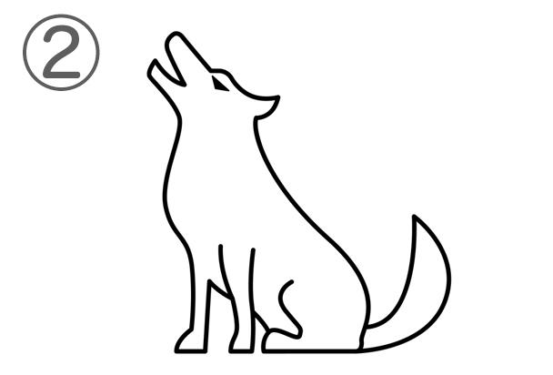 2wolf