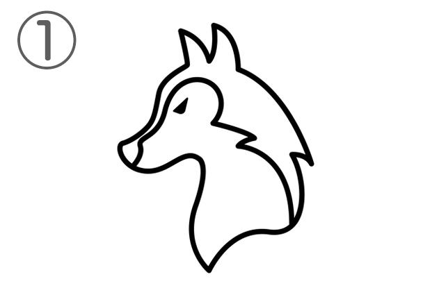 1wolf
