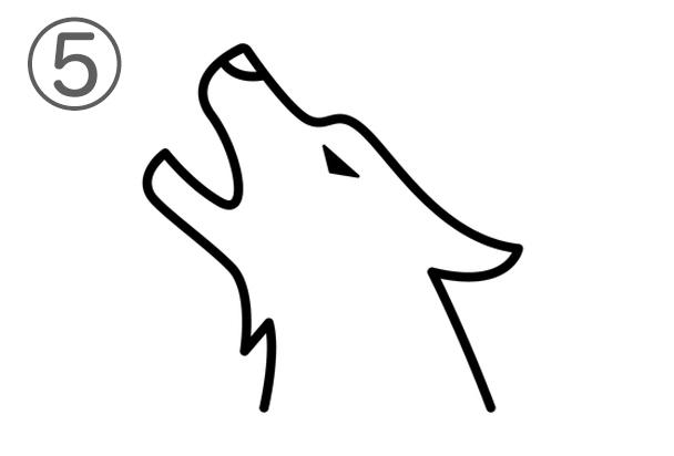 5wolf