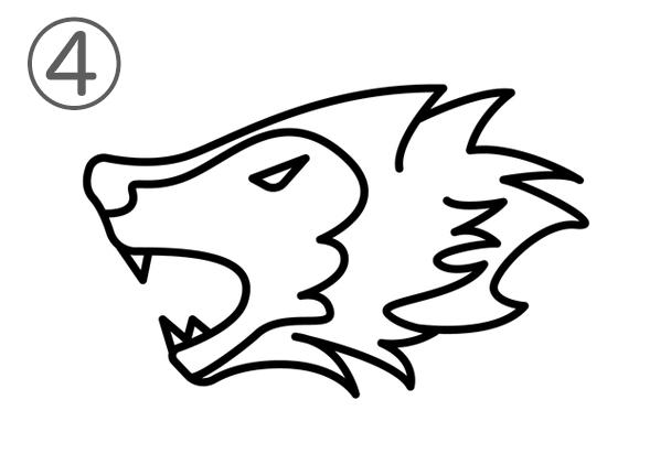 4wolf