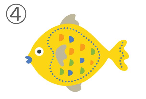 4fish