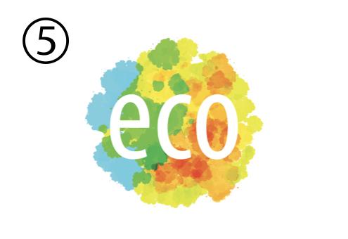 eco 自信 性格 心理テスト