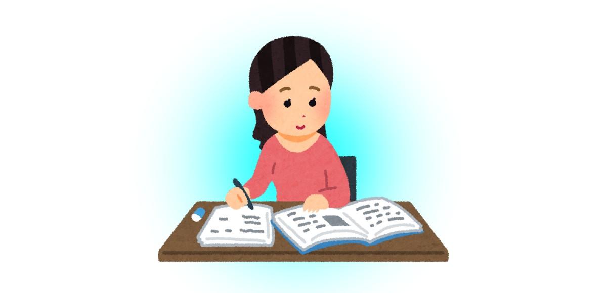 空 顔文字 性格 心理テスト
