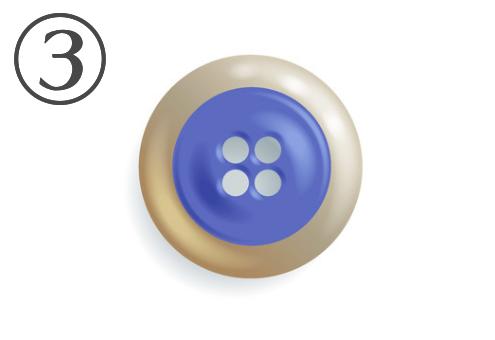 ボタン 来世 心理テスト