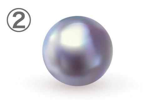 球体 現実逃避 心理テスト