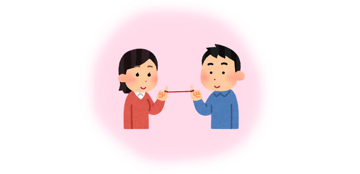 クリスタル 恋愛 性格 心理テスト