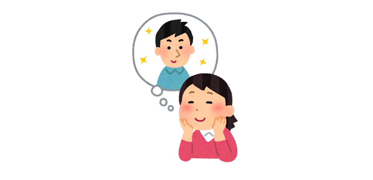 ジェットコースター 恋愛依存 心理テスト
