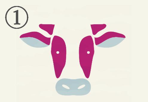 牛 焦り 心理テスト