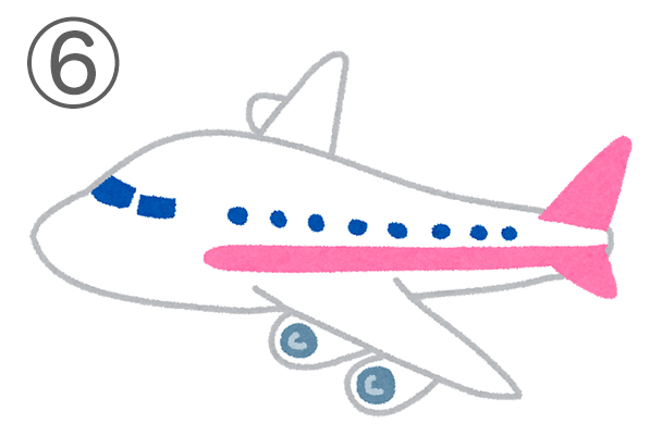 6airp