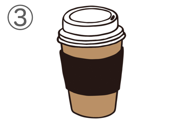 3cafe