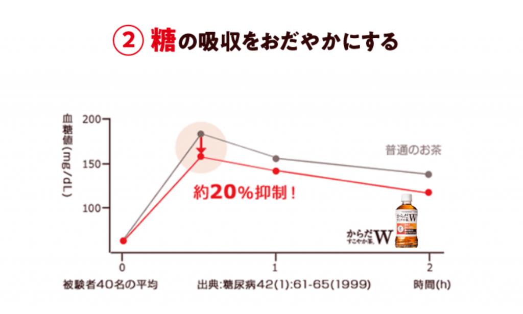 SnapCrab_NoName_2020-10-6_20-25-53_No-00
