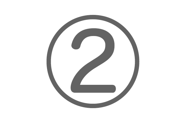 2sentaku