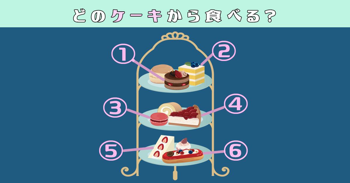 cakeEYE
