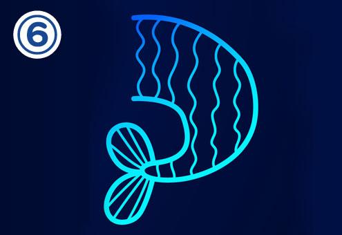 人魚 買い物スタイル 心理テスト