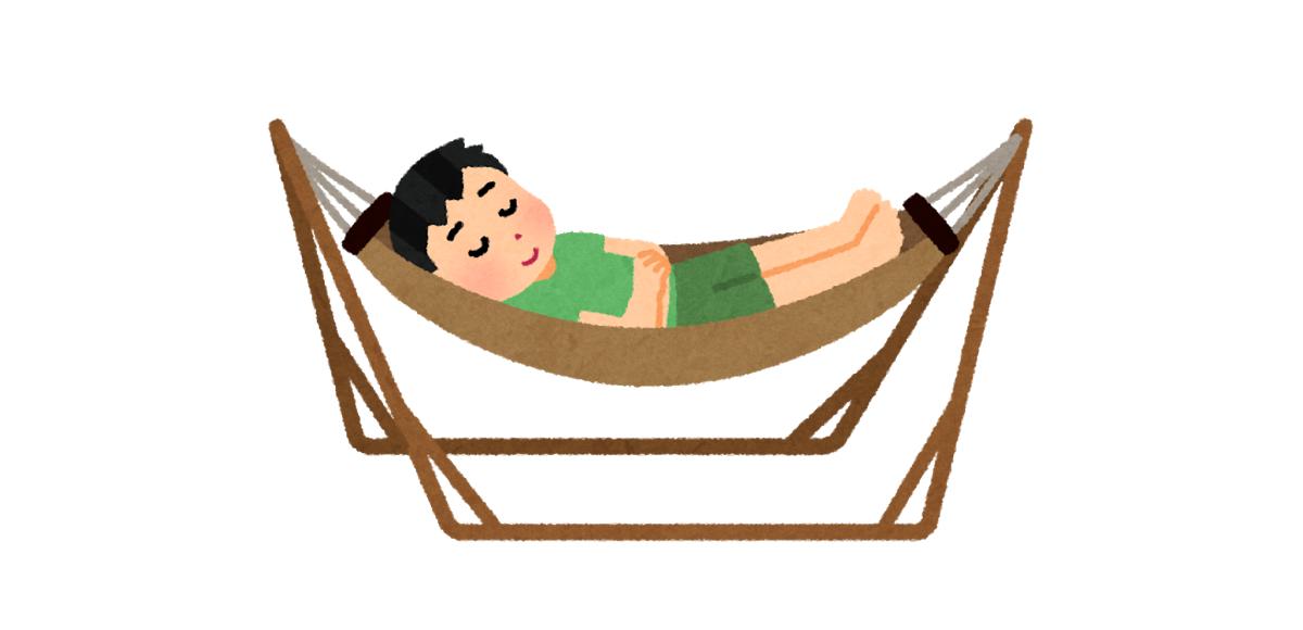 太陽 笑顔の源 心理テスト 寝る