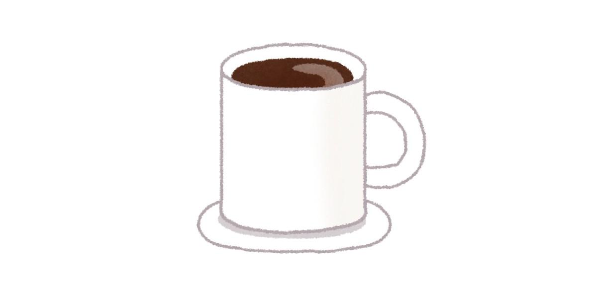 ソファ 食器 例える 心理テスト マグカップ