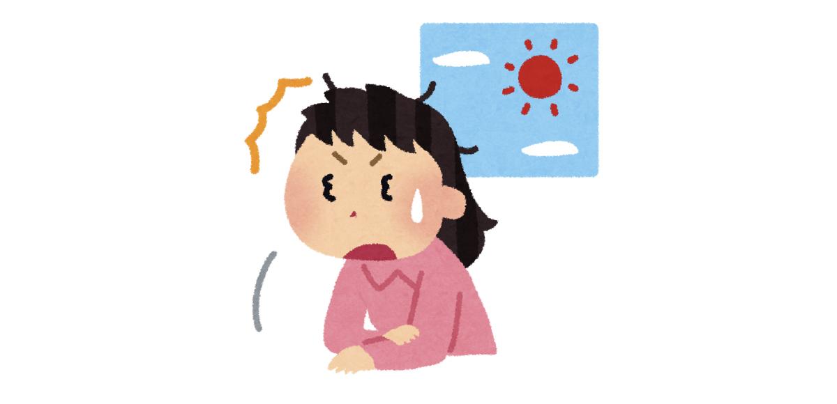 炎 リング 弱点 心理テスト 早寝早起き