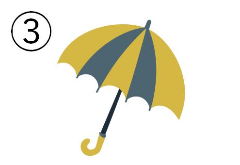 傘 柄 動画 ジャンル youtube 心理テスト