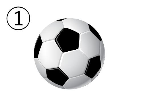 ボール 防寒アイテム 心理テスト サッカー