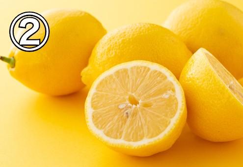 黄色 鍋 性格 心理テスト