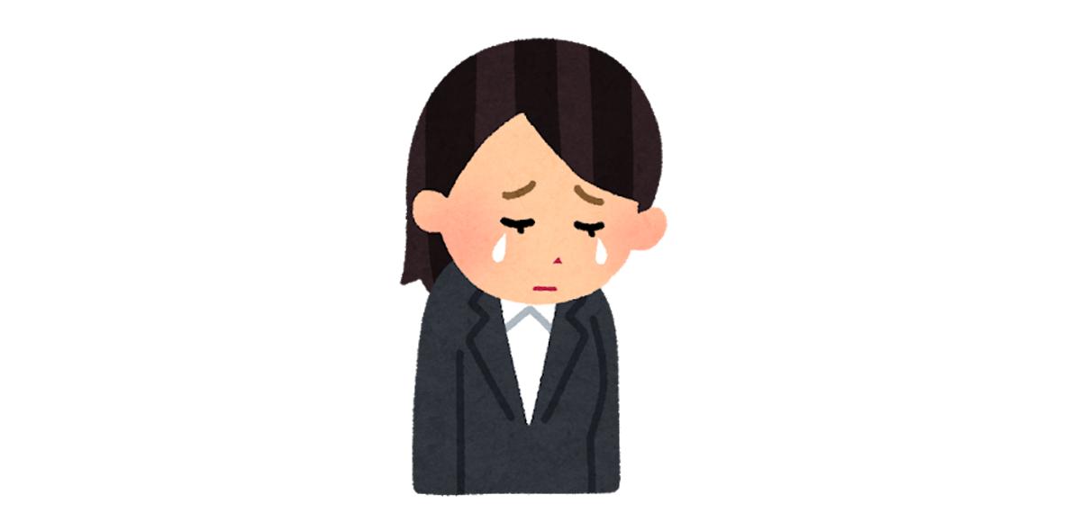 トースト ストレス 心理テスト