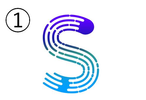 S 隠れ SM 心理テスト