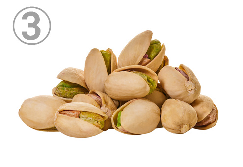 3nuts