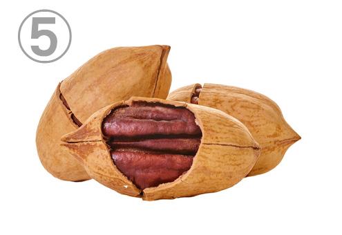 5nuts