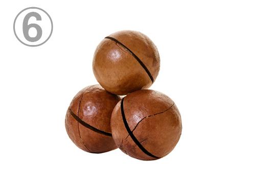 6nuts